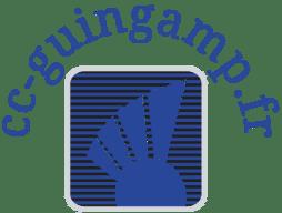 Blog Généraliste